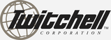 Twitchell Corporation Logo