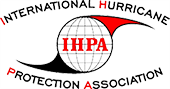International Hurricane Protection Association